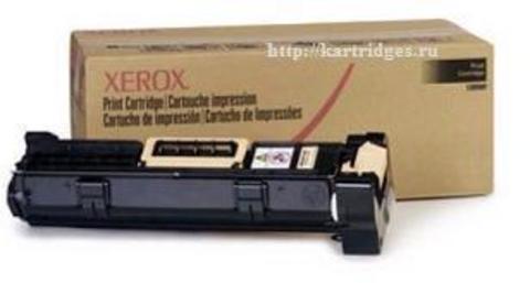 Картридж Xerox 101R00435