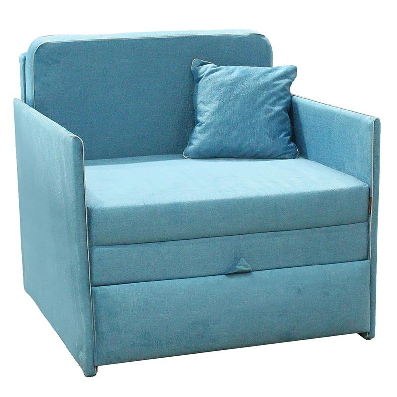 диван кроватьдариуш купить в интернет магазине цена заказ Online