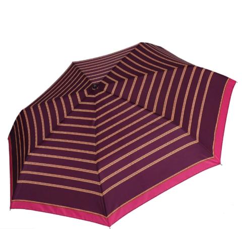 Зонт FABRETTI P-16102-6