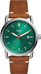 Мужские часы Fossil FS5540