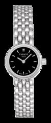 Женские часы Tissot T058.009.11.051.00 Lovely