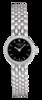 Купить Женские часы Tissot T058.009.11.051.00 по доступной цене