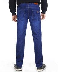 6621 джинсы мужские