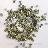 2058 Стразы Сваровски холодной фиксации Crystal Tabac ss 5 (1,8-1,9 мм), 20 штук (WP_20140812_16_05_10_Pro__highres)