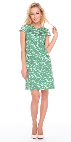 Платье З200а-564