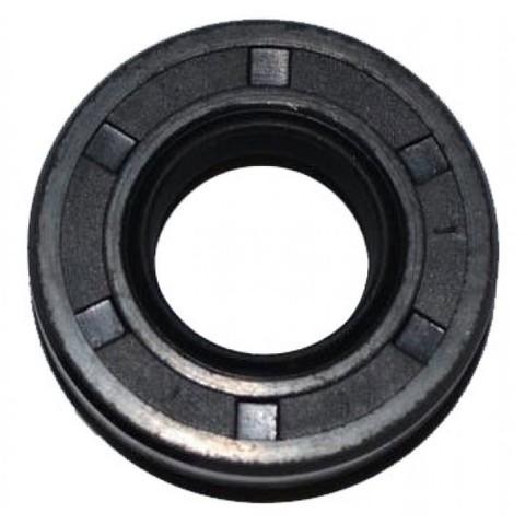 Сальник для бензокосы Oleo-Mac / Sparta 25S, 25, 25TR