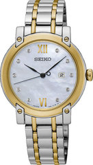 Женские часы Seiko SXDG84P1