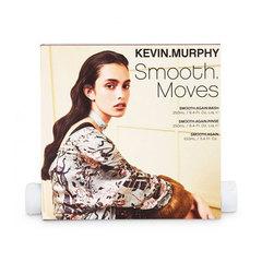 Kevin Murphy Smooth Moves Kit - Набор для жестких, плотных волос