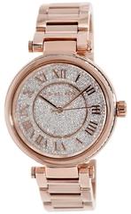Наручные часы Michael Kors Skylar MK5868