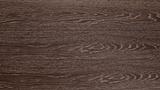 Ламинат BAU MASTER CASTLE  Дуб Термо 33 класс (1 пач.1,633м2) 1215*168*12,3мм (8 шт/уп)