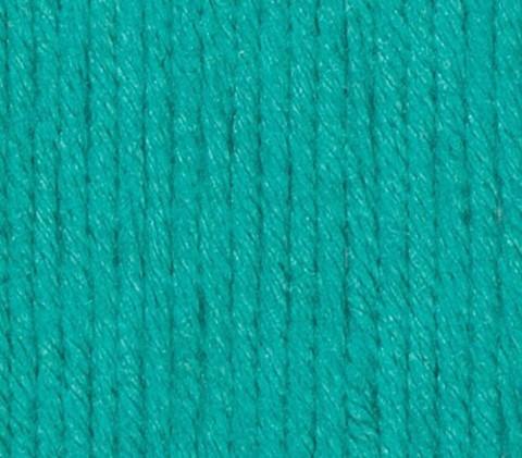 Пряжа Gazzal Baby Cotton 3426 изумруд