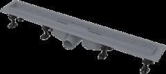 Душевой лоток Alcaplast Optima APZ12-850 фото