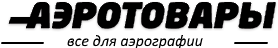 aerotovary.ru