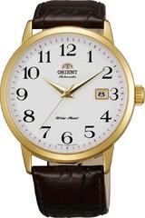 Наручные часы Orient FER27005W0 Classic Automatic