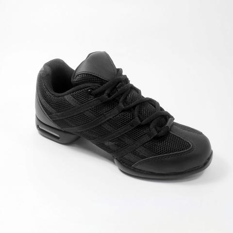 Кроссовки для танцев арт.SN03b