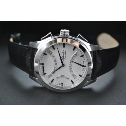 Купить Наручные часы Adriatica A1160.52B3CHL по доступной цене