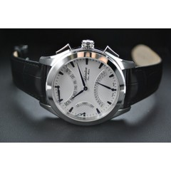 Наручные часы Adriatica A1160.52B3CHL