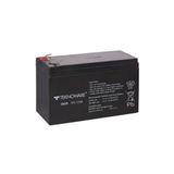 Аккумуляторные батареи аварийного освещения Teknoware