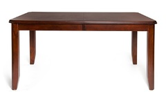 Стол обеденный 8931R-TB Мерло