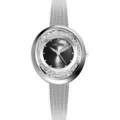 Женские швейцарские часы Adriatica A3771.5146QZ