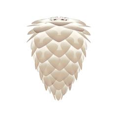 Плафон Conia mini белый VITA copenhagen