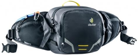 сумка поясная Deuter Pulse 3