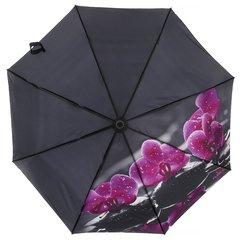 Зонт с цветком Planet PL-161-3