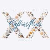Сборник / Cafe Del Mar - Vol.20 (2CD)