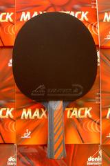 Ракетка для настольного тенниса №20 Balsa Off+/Max Attack
