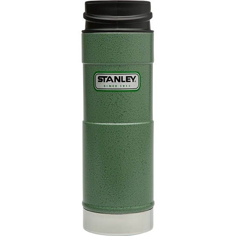 термостакан Stanley Classic Tumbler 0.47L