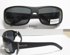 R23011 C1-1