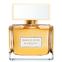 Givenchy Парфюмерная вода Dahlia Divin 75 ml (ж)