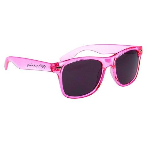 Солнцезащитные очки Johhny Fly - Liquid