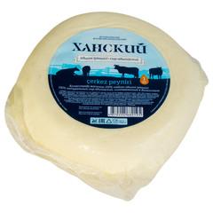 Сыр Ханский