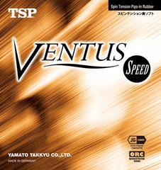 Накладка TSP Ventus Speed