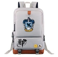 Çanta Harry Potter (Ravenclaw)