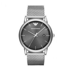 Мужские наручные часы Emporio Armani AR11069