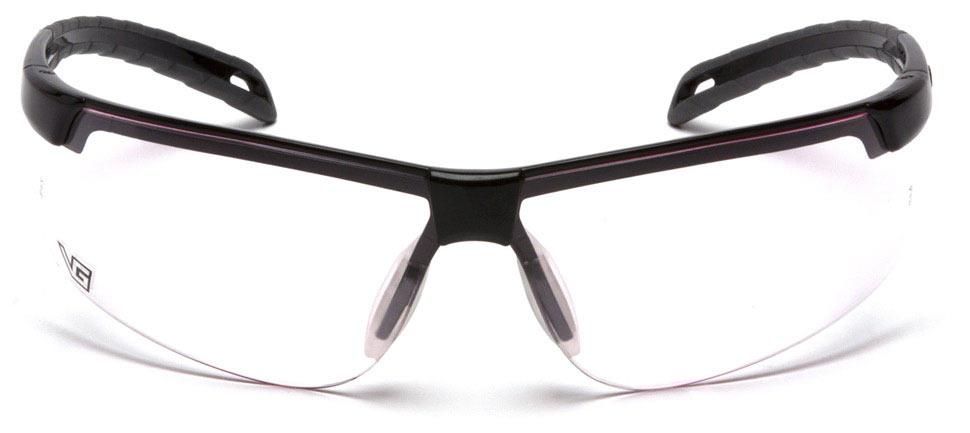 Наушники + очки Pyramex VGCOMBO8617 (26ДБ)