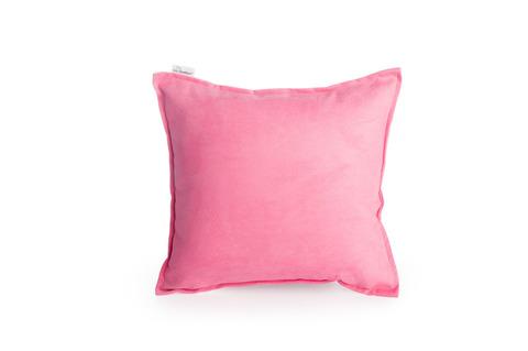 Подушка декоративная Mono 35х35