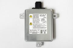 Блок розжига штатный C3-17007, D2S 12V / 35W. шт