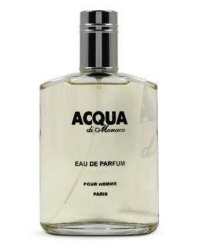 Acqua Di Monaco Acqua Di Monaco Eau De Parfum