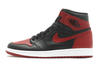 Air Jordan 1 Retro 'Bred