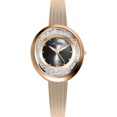 Женские швейцарские часы Adriatica A3771.9144QZ