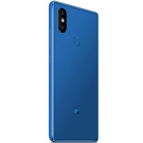 Смартфон Xiaomi Mi 8 SE 4 / 64GB (синий)