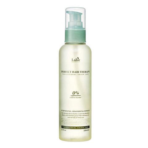 Lador Perfect Hair Therapy - Несмываемый бальзам для волос с термозащитой