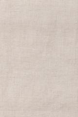 Простыня на резинке 200х220х30 Bovi (LB) Linen натуральная
