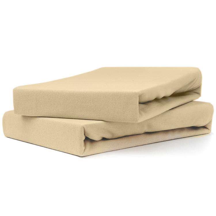 TUTTI FRUTTI - Двуспальная простыня на резинке