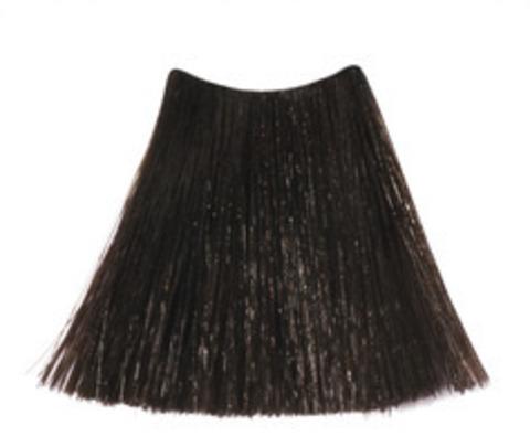 4/0 Цеко 60мл краска для волос