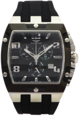Наручные часы Sandoz SZ 81315-55