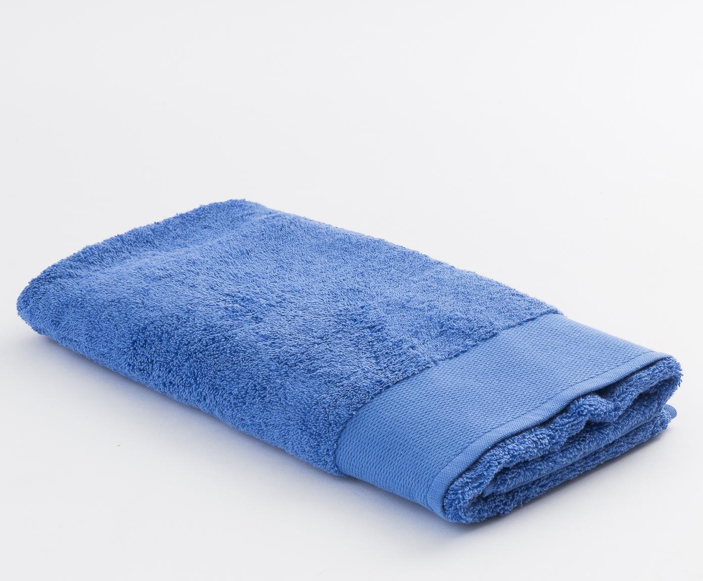 Наборы полотенец Набор полотенец 3 шт Cassera Casa Helios синий IT-CO624WWBMWVZIT-2.jpg